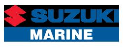 Suzuki Marine - Boat Parts & Accessories - Challenor Marine Services