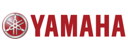 Yamaha - Boat Parts & Accessories - Challenor Marine Services