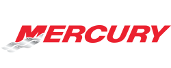 Mercury - Boat Parts & Accessories - Challenor Marine Services