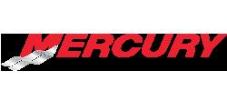 Mercury - Boat Parts & Accessories - Challenor Marine Services