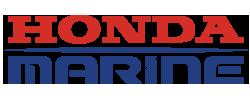 Honda Marine - Boat Parts & Accessories - Challenor Marine Services