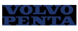 Volvo Penta - Boat Parts & Accessories - Challenor Marine Services